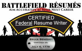 Certified Professional Resume Writers Should I Avoid Term Paper Writing Services Advice For Students 30