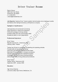 Technical Trainer Resume Technical Trainer Industrial Mechanical Maintenance Job Technical