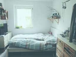 Best Schlafzimmer Ideen Klein Galleries Moderne Vintage