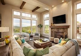 contemporary fireplace designs with tv above lovely 49 exuberant pictures of tv s mounted gorgeous fireplaces home design 23