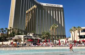 28 Best Hotels In Las Vegas Updated For 2019 The Hotel