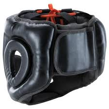 Закрытый <b>боксерский шлем</b> 500 для <b>взрослых</b>, тренировочный ...