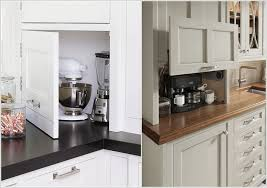 10 clever storage ideas for your home 3