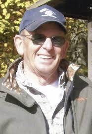Scott Barker   Obituary   Record Eagle
