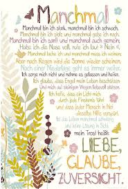 Gedicht Zum 90 Geburtstag Oma Geburtstag