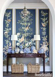 office foyer designs. Foyer Decorating Ideas Design Pictures Of Foyers House Beautiful. Office Trends. Commercial Designs