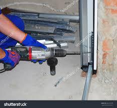 garage door contractorGarage Garage Door Contractor  Home Garage Ideas