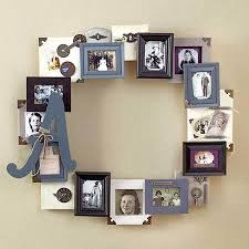 frame decoration ideas displaying picture frames frame ideas for decorating picture frames unique family photo frame frame decoration ideas