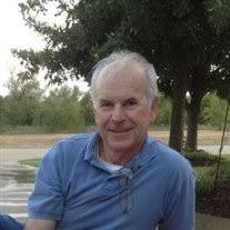 Anthony Stanek Obituary - Visitation & Funeral Information