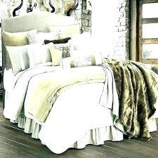 nautical bedding sets canada king size comforter unusual rustic
