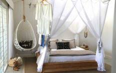 blue hanging chairs for bedrooms. Indoor Hanging Chair For Bedroom Pictures Chairs Bedrooms Hd Images Including Beautiful Under Pier One 2018 Blue