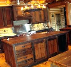 Rustic cabinet doors Unique Barn Style Cabinet Doors Barn Style Cabinet Doors Large Size Of Board Kitchen Cabinets How To Barn Style Cabinet Doors Bradleyrodgersco Barn Style Cabinet Doors Ski Lodge Blending Rustic Modern Details In
