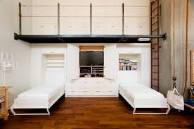 best wall beds.  Beds Full Size Of Bedroom Twin Wall Bed Small Space Single Murphy  Horizontal Queen  For Best Beds