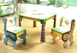 childs table and chairs unique chairs toddler table chair set ikea toddler chair and table set