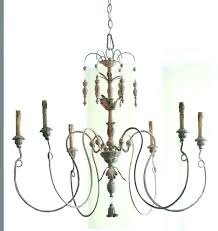 elegant french country chandelier french country chandelier lamp shades french country chandelier australia