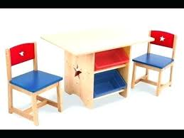 target toddler table set wooden and chair school perfect for toddlers view larger Target Toddler Table Set Wooden And Chair School Perfect For