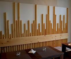 reclaimed wood furniture modern. Fresh Modern Reclaimed Wood Furniture Image-Cool Pattern