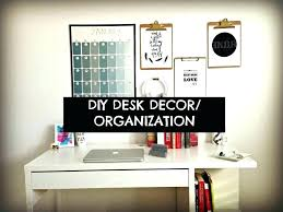 office decor ideas for work. Work Office Decorating Ideas Decor Sophisticated Desk Decorations On Home For