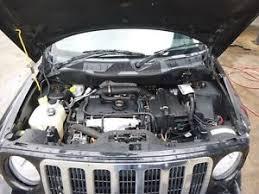jeep patriot 2007 2011 2 0 crd fuse box (in engine bay) ipm ebay modulo de fusibles jeep patriot at Jeep Patriot Fuse Box