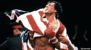 Image result for rocky success