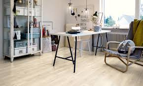 pergo vinyl flooring wexford waterford kilkenny carlow modern flooring ideas modern flooring new orleans