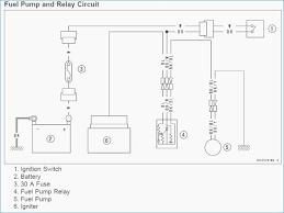 kawasaki mule 610 wiring diagram dynante info remarkable wiring 610 mule wiring diagram kawasaki mule 610 wiring diagram dynante info
