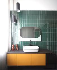 modern bathroom design 2017. Wonderful 2017 Apartmentturinbathroomdesigncolorsmaterials1 Throughout Modern Bathroom Design 2017 I
