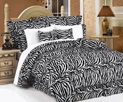 zebra print bedroom furniture. Brilliant Furniture Teen Bedroombedroom Ideas For Teens Bedding And Decor And Zebra Print Bedroom Furniture U