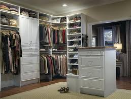 closet in french french walk in closets design endearing french walk in closets design closet french cleat