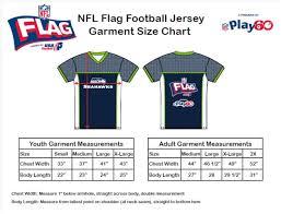 Football Jersey Sizes Kasa Immo