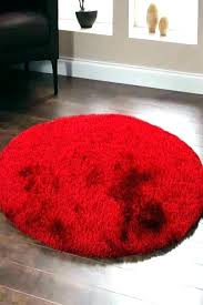 red circle rugs red circle rug round rugs for circular bathroom semi red circle red circle rugs