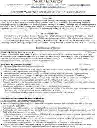 Sample Banking Resume Cover Letter Entry Level Bank Teller Resume ...
