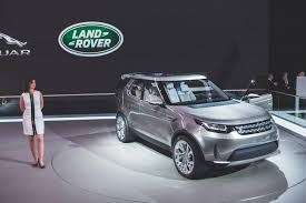 2018 land rover lr4 hse. perfect land medium size of uncategorized2016 land rover lr4 hse lux discovery  start up road test throughout 2018 land rover lr4 hse s