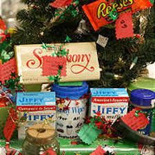 Pleasant Grove Farm Christmas Lights Many Merry Neighbor Christmas Gift Ideas Deseret News
