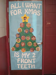 nice decorate office door. Furniture, Beautiful Door Christmas Decorating Nice Decorate Office H