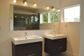 double sink bathroom mirrors. Adorable Suited Ideas Double Sink Bathroom Vanity Cabinets Ikea Suites Mirrors .jpg