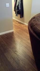 home decorators collection flooring sintowin