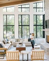 149 Best General Living Room images in 2019 | Living Room, Living ...