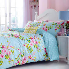 Floral Bed Sheets Tumblr