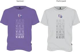 Relay For Life Shirt Designs