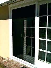 replace rollers on sliding glass doors sliding patio screen door replacement or medium size of patio