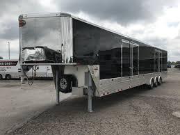 new 2020 sundowner toy hauler with living quarters model xtra40gn