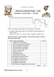 Teacher Resources Worksheets Free Worksheets Library | Download ...
