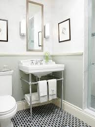 bathroom space savers make the most of a small bathroom