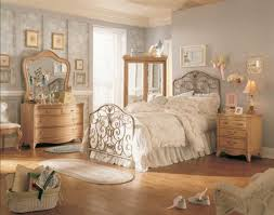 Old Style Bedroom Furniture Bedroom Wrought Iron Bedroom Furniture Middle Eastern Style