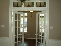 interior french doors transom. Refreshing Interior French Door With Transom Window Comfy Doors Henselstone And S