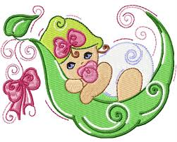 Sweet Pea Embroidery Designs Sweet Pea Clipart At Getdrawings Com Free For Personal Use