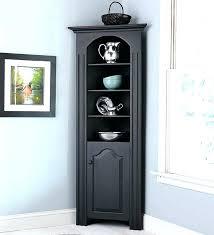 modern dining room storage. Modern Dining Storage Cabinet Room Cabinets Ideas Curio Corner .