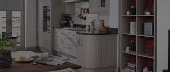 Not Just Kitchen Not Just Kitchen Ideas Careers Surrey