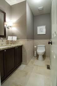 Small Picture Contemporary Small Luxury Bathroom Design with Olympia Tile Kult